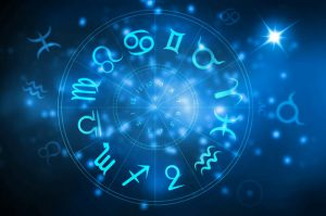 Horoscope Relationships - Astrology Compatibility Test